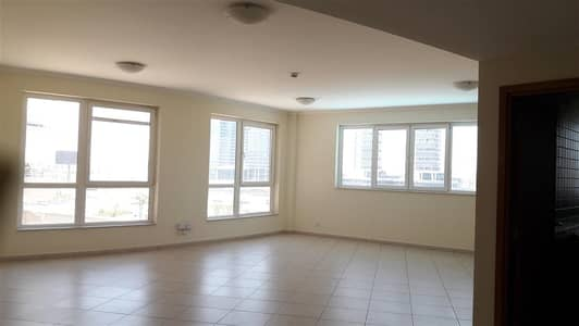 2 Bedroom Flat for Rent in Deira, Dubai - No Agency Commission! 2 Bedroom  Bright and Spacious