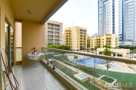 2 + Study | Upgraded | Well Maintained | 05 Unit