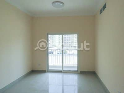 2 Bedroom Apartment for Rent in Al Warqaa, Dubai - 1 Month Free | 2 BHK New | Gym Pool | 43,500 Only