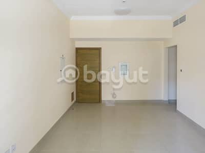 1 Bedroom Apartment for Rent in Al Warqaa, Dubai - 1 Month Free | New 1 BHK | Gym , Pool | 33,500 dhs