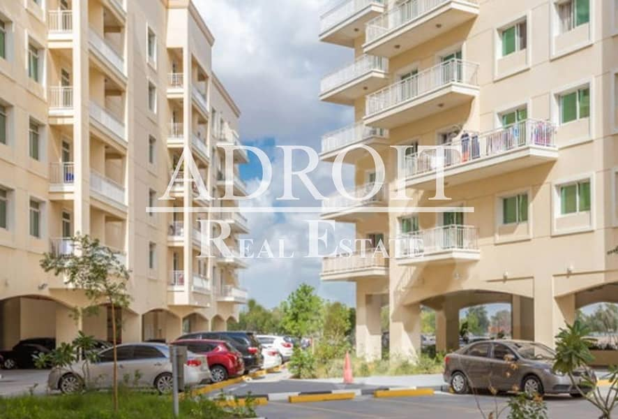 19 Brand New | Perfect Layout 2 BR Apt in Queue Point !