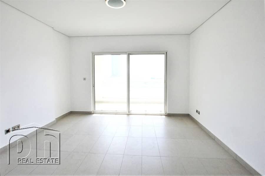 10 New Duplex | Spacious Jumeirah | 13 Months Lease