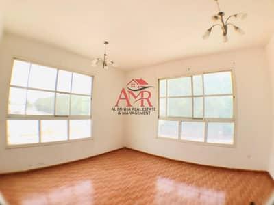 2 Bedroom Flat for Rent in Al Rawdah Al Sharqiyah, Al Ain - Swimming Pool |   Gym | Spacious | 6 Payments