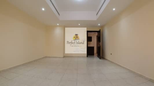 2 Bedroom Apartment for Rent in Mohammed Bin Zayed City, Abu Dhabi - Fabulous Apartment   Prime location near services