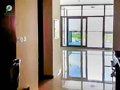 استوديو  للبيع في داماك هيلز (أكويا من داماك)، دبي - Hot Deal | Brand New Studio|Very Spacious Balcony