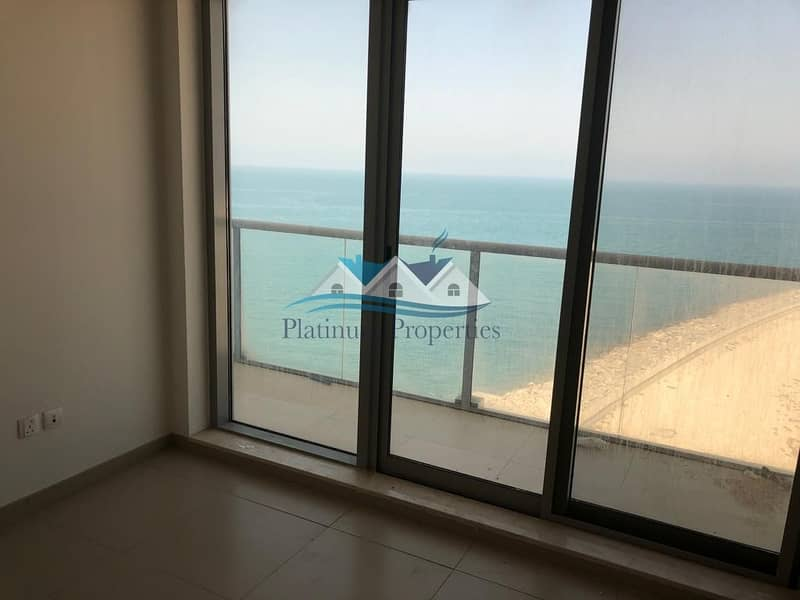 2 NEW Spectacular SEA VIEW1 Br Furnished  Apartment