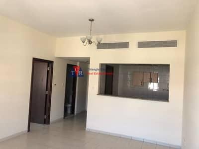 شقة 1 غرفة نوم للبيع في المدينة العالمية، دبي - Investor Deal