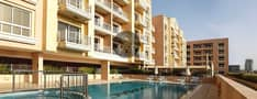 10 BEST DEAL HUGE 1BR WITH 2 BALCONY ONLY 480/K