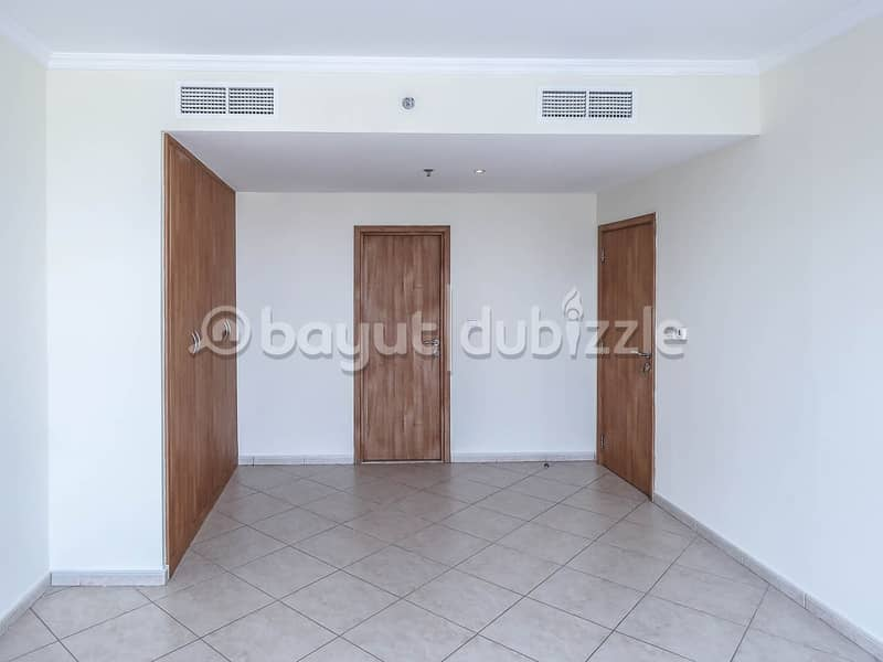 2 Bedroom  No Agency Commission Fee  Near Deira City Centre Mall