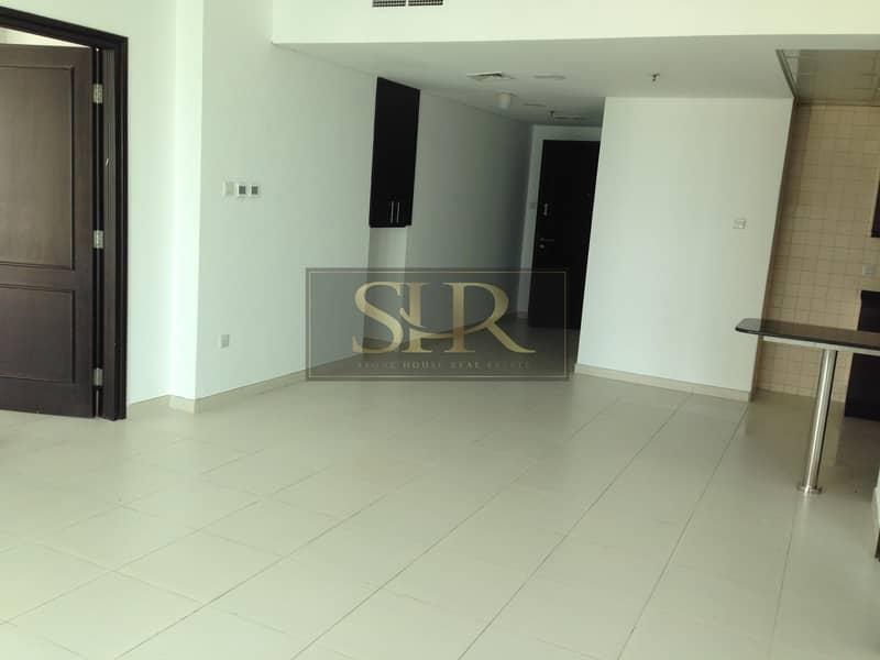 2 Sea View | 2BHK | For Rent in Dubai Marina