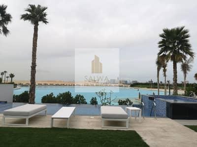 4 Bedroom Villa for Sale in Tilal Al Ghaf, Dubai - Al Ghaf | Lagoon | Hive Beach | 4 Bedrooms