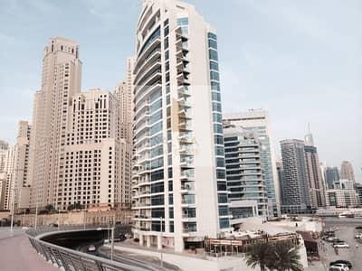 Shop for Sale in Dubai Marina, Dubai - An ability to gain an investment return of 10%