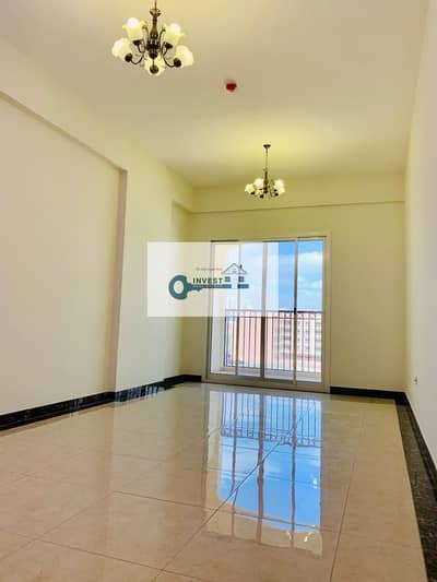 فلیٹ 1 غرفة نوم للايجار في قرية جميرا الدائرية، دبي - One Month Free Rent Negotiable Luxury Spacious Apartments In An Amazing Community