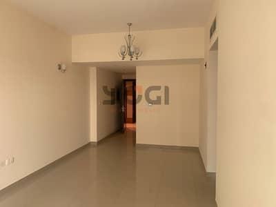 شقة 1 غرفة نوم للايجار في دبي مارينا، دبي - Brand New Building - 1 BHK - Marina Suites - Dubai
