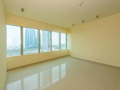 1 Bedroom Flat for Rent in Corniche Area, Abu Dhabi - No Commission | Great Location & Facilities | View Now
