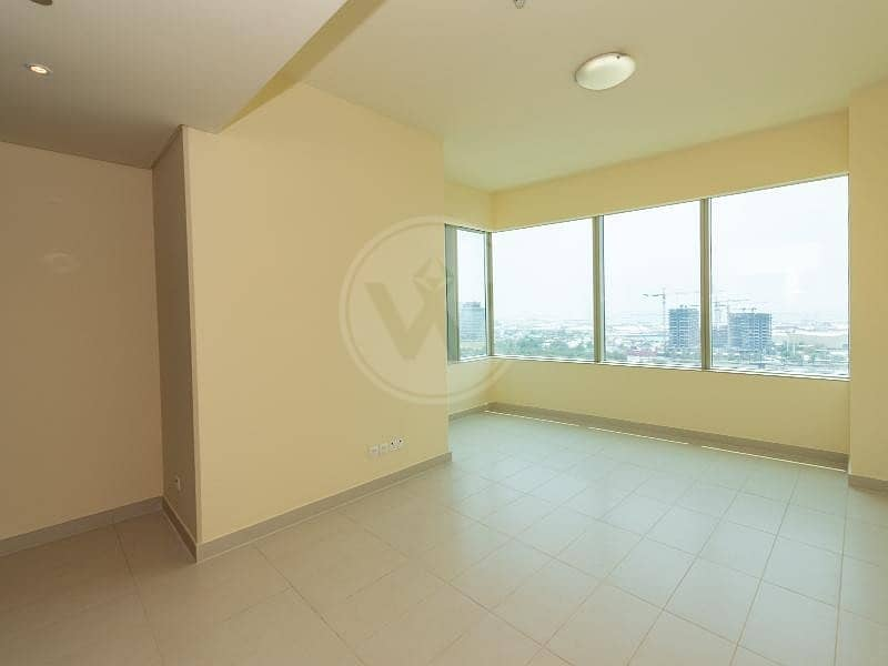 2 No Commission | Great Location & Facilities | View Now