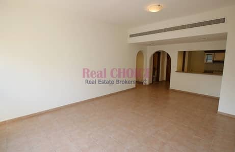 فلیٹ 3 غرف نوم للايجار في مردف، دبي - Biggest 3br with maids room with 12chqs and no commissions