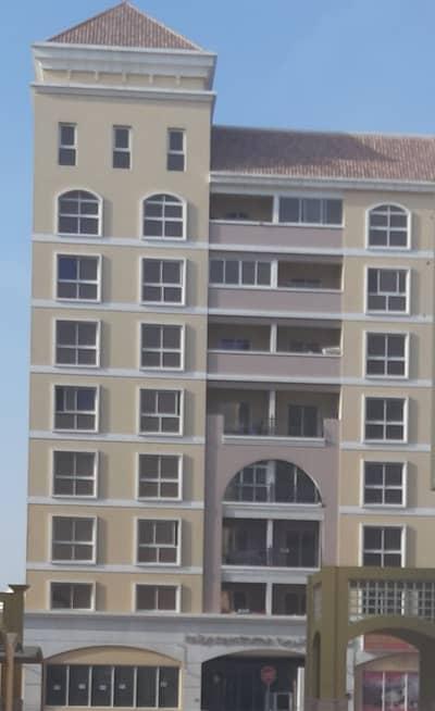 2 Bedroom Flat for Sale in International City, Dubai - 'Hot Deal' Indigo Spectrum II, 2 B/r for sale @ 700 K