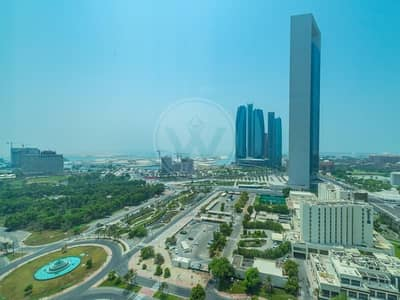 2 Bedroom Flat for Rent in Corniche Area, Abu Dhabi - Most affordable | No Commission | Live on Corniche