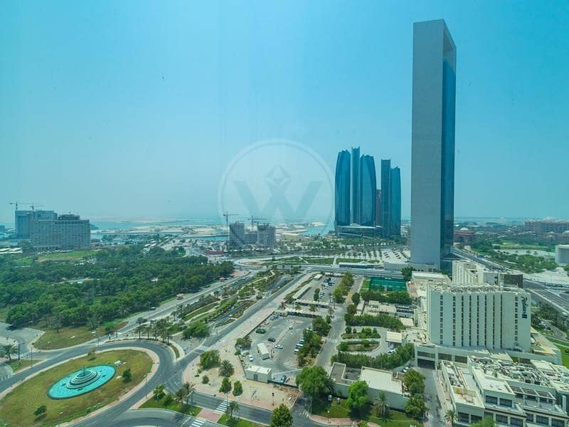 Most affordable | No Commission | Live on Corniche