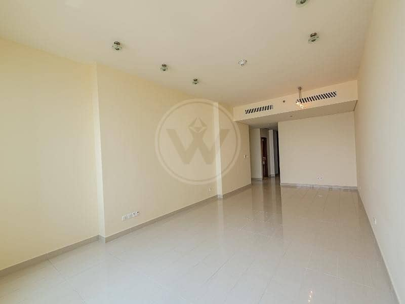 2 Most affordable | No Commission | Live on Corniche