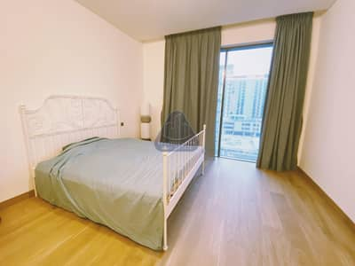Studio for Rent in Mohammad Bin Rashid City, Dubai - Chiller Free