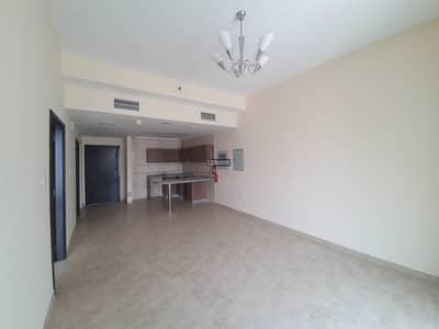 فلیٹ 1 غرفة نوم للايجار في أبراج بحيرات الجميرا، دبي - Preatoni Tower | Brand New | + Parking | 45