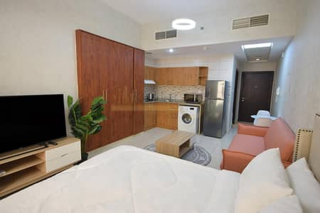 Studio Apartment   Bills Included