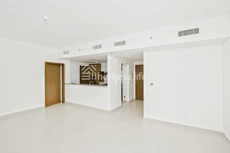 1 Bedroom Flat for Sale in The Lagoons, Dubai - Spacious 1 BR APT For Sale