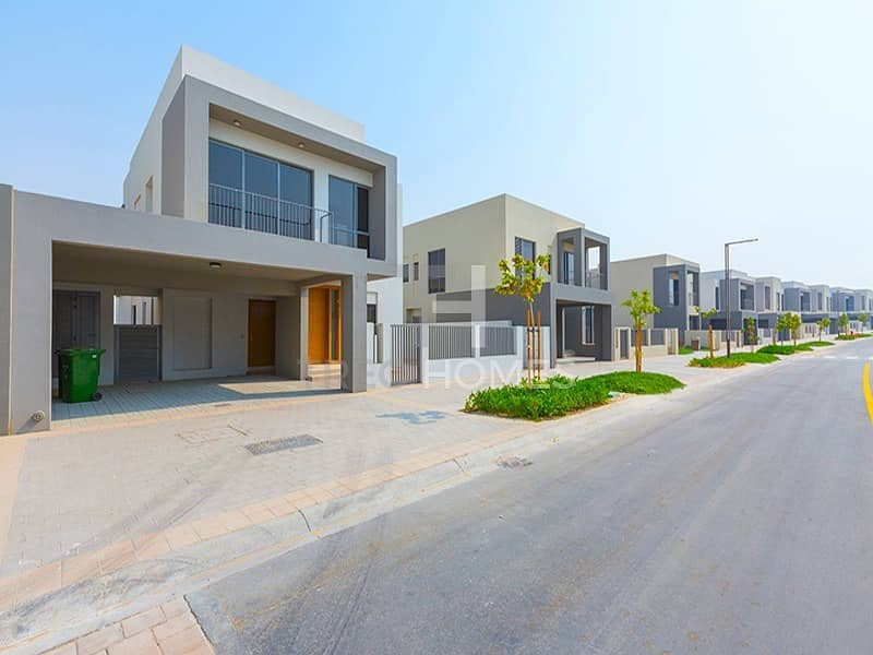 Brand New | 3Bed + Maids| Call For Appointment