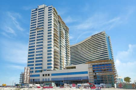 3 Bedroom Apartment for Rent in Al Reem Island, Abu Dhabi - Reduced Price! 3+M Apartment. Up to 3 Payments!