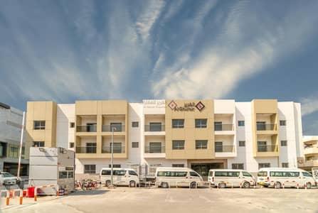 فلیٹ 1 غرفة نوم للايجار في ديرة، دبي - For Families Only | ZERO Commission! | 1 Month FREE!