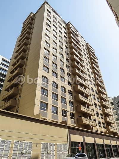 2 Bedroom Flat for Rent in Al Barsha, Dubai - Brand new 1 BHK and 2 BHK apartments for rent in Al Barsha 1