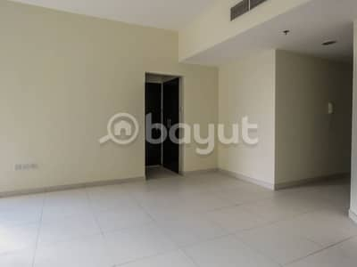 Spacious well finished 1 BHK and 2 BHK flats to let in Al Barsha South