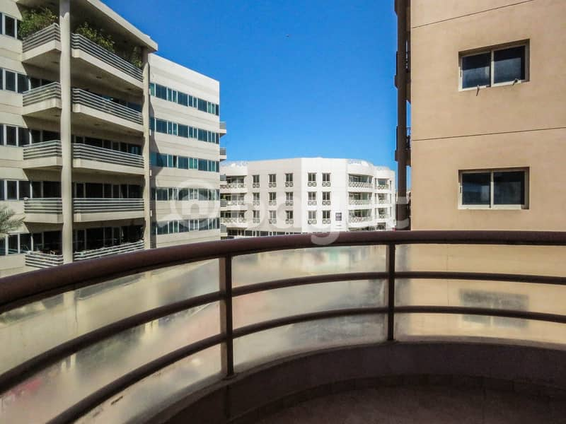 49 Well-finished 2 BHK apartments for rent in Oud Metha