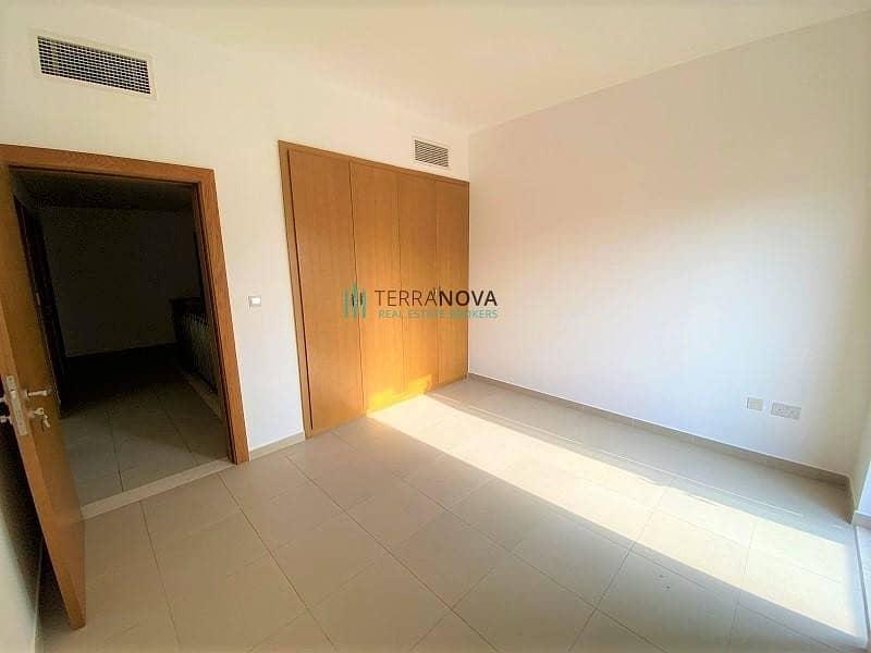 19 Single Row Internal - 3 Bedroom + Maids | Dubai Style - Type B