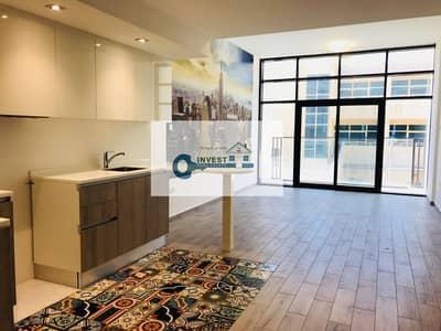 Studio for Rent in Jumeirah Village Circle (JVC), Dubai - KILLER DEAL | HUGE STUDIO UNIT FOR RENT IN SHAMAL RESIDENCE | PLEASE CALL ABDUL