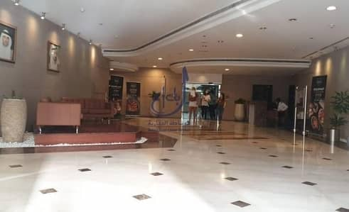 Huge 2 bed available for rent in Dubai Marina