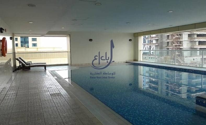 19 Huge 2 bed available for rent in Dubai Marina