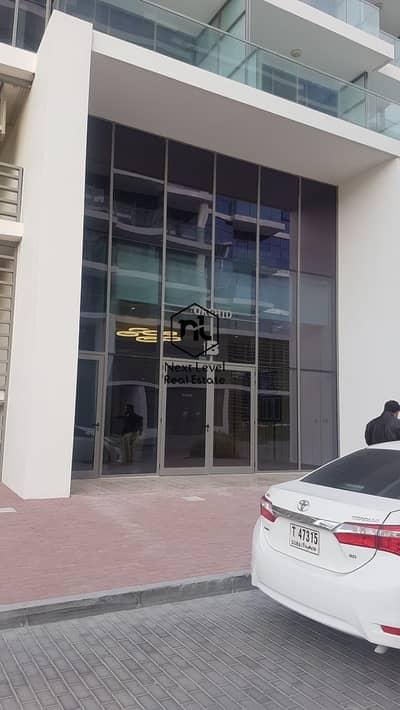 استوديو  للبيع في داماك هيلز (أكويا من داماك)، دبي - Vacent Studio Aartment for Sale | Motivated Seller .