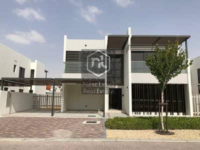 6 Bedroom Villa for Rent in Akoya Oxygen, Dubai - Huge 6 BED for rent | Brand New | Near Swimming Pool