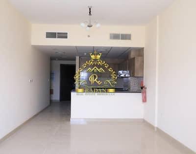 فلیٹ 1 غرفة نوم للايجار في قرية جميرا الدائرية، دبي - 12 CHQS | 1BR For Rent | Prime Tower JVC
