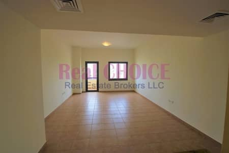 3 Bedroom Apartment for Rent in Mirdif, Dubai - Big 3BR with Maids Room | 12 Chqs | No Commissions