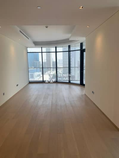 2 Bedroom Flat for Sale in Downtown Dubai, Dubai - Hot Offer    High End Finishing   2 BHK for Sale
