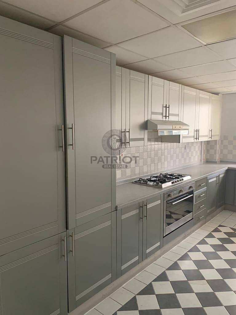 2 3 Bedroom | Luxury Apartment| BARSHA HEIGHTS TECOM