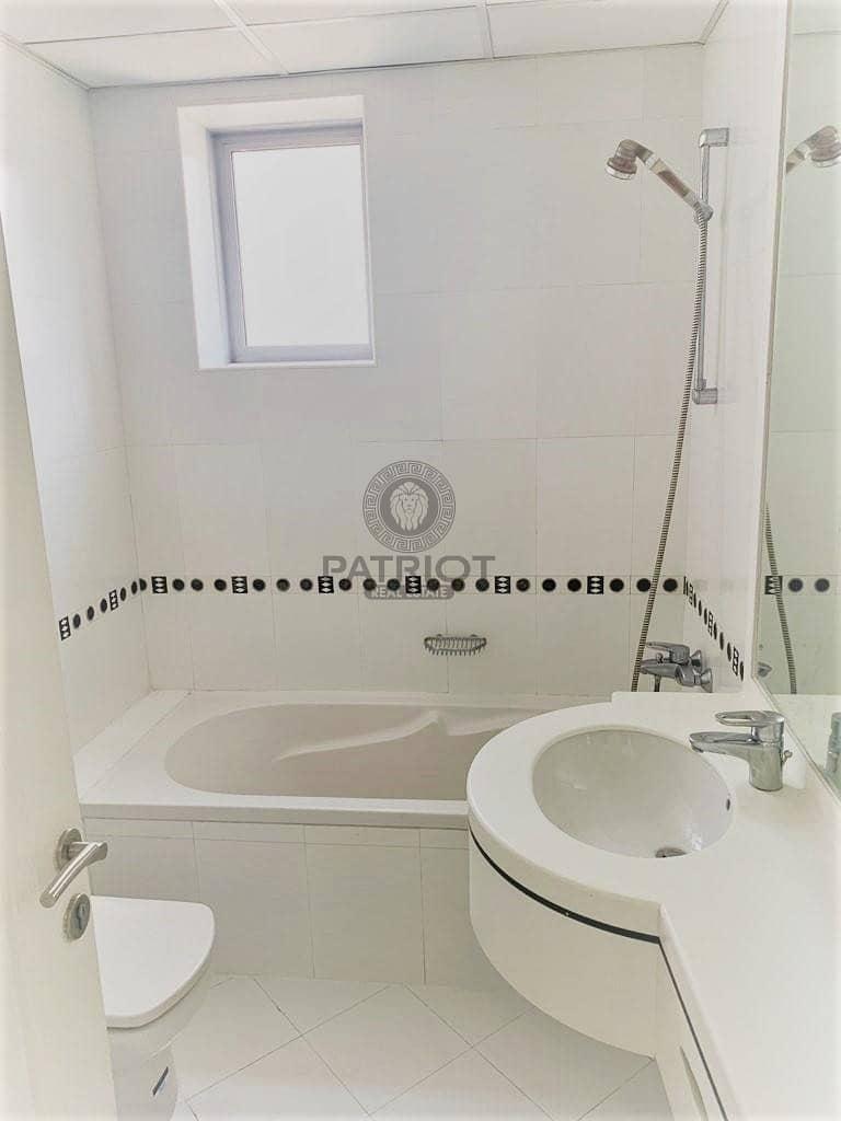 12 3 Bedroom | Luxury Apartment| BARSHA HEIGHTS TECOM