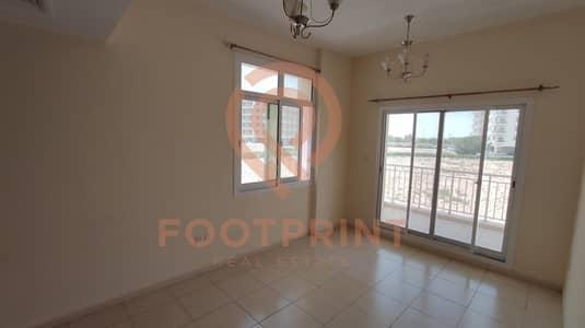 فلیٹ 1 غرفة نوم للايجار في ليوان، دبي - Brand New -1 BHK- 28K-Limited Time Best Offer !!