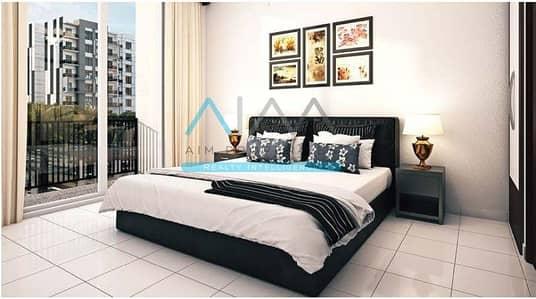 1% Monthly 1 Bed Room | Flexi Payment Plan | Best & Last Unit