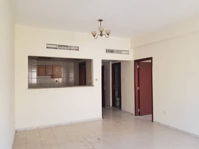 1 Bedroom Apartment for Sale in International City, Dubai - Amazing Deal | Well Maintained | Vacant | 1 -Bedroom | Morocco Cluster