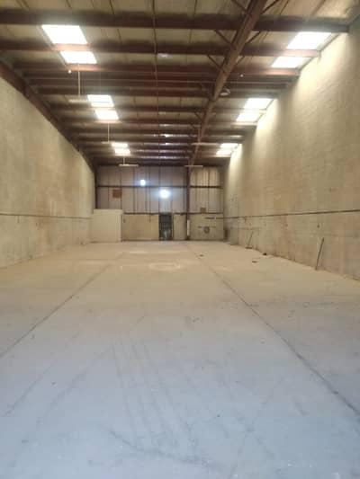 Warehouse for Rent in Dubai Investment Park (DIP), Dubai - 6